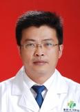 刘北忠副院长