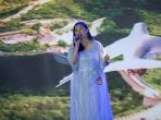 我院选手章李雪荣获重庆医科大学庆祝新中国成立70周年歌手大赛二等奖。