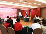 我院代表队进入永川区总工会庆祝新中国成立70周年知识竞赛决赛