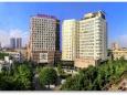 重庆医科大学附属永川医院2020年上半年公开招聘事业单位工作人员考试成绩公示