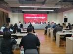 王石同志当选为永川区音乐家协会第五届理事会理事