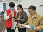 医院团委开展系列活动庆祝中国共产党成立100周年暨纪念五四运动