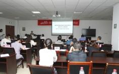 重庆市血液内科医疗质量控制中心渝西分中心挂靠重医附属永川医院